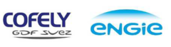 logo Cofely_Engie